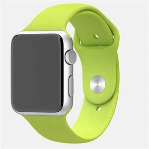 una app para apple watch monitoriza el nivel de glucosa en With documents app apple watch