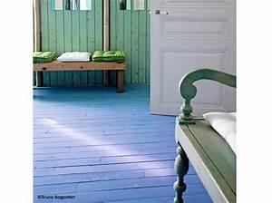 tollens peinture sol finest couleurs pour le nuancier With exceptional nuancier de couleurs peinture 11 peinture a la chaux pour salon cuisine et salle de bain