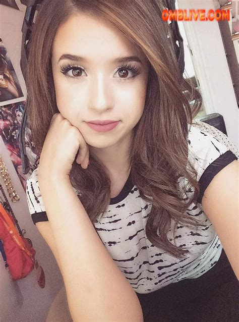 OMBLIVE Com Shake Pink Pussy Toys Pokimane Hot Thicc