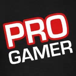 design pro gamer headsets