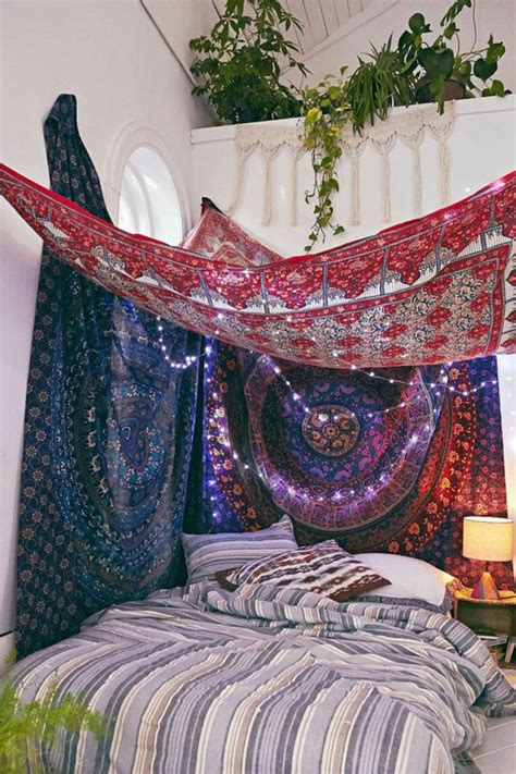 chambre hippie chambre a coucher hippie raliss com