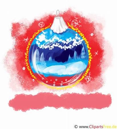 Weihnachten Animation Clipart Jul Clipartsfree Natale Animatie