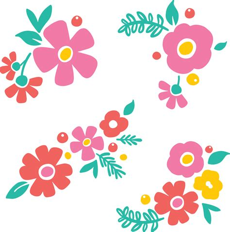 There are a ton of awesome free svg files for crafts from creative fabrica. Files for cricut download free clip art with a transparent ...