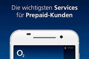 Telefonnummer O2 Service : o2 kundenapp nun mit r ckruf funktion ~ Orissabook.com Haus und Dekorationen