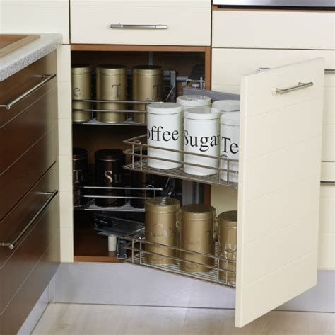 kitchen storage solutions uk storage solutions the most of the space available 6197