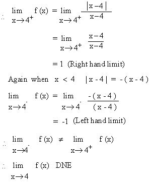pinkmonkeycom calculus study guide section  left