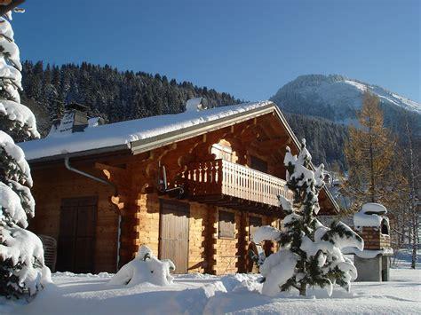 chalet 15 personnes ski location de chalet 224 ch 226 tel montagne ski et d 233 tente