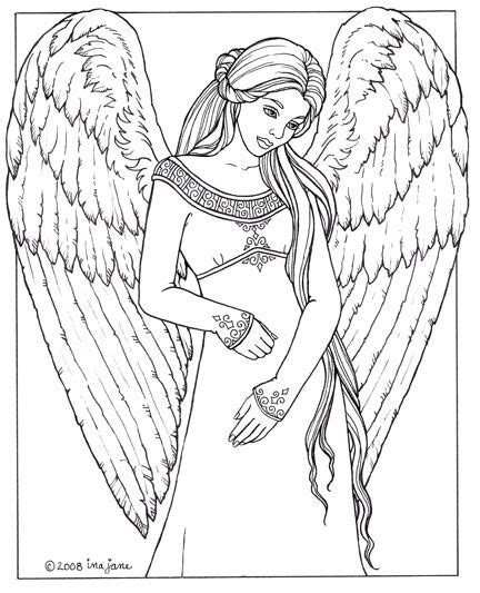Related Suggestions for Very Detailed Printable Coloring Pages