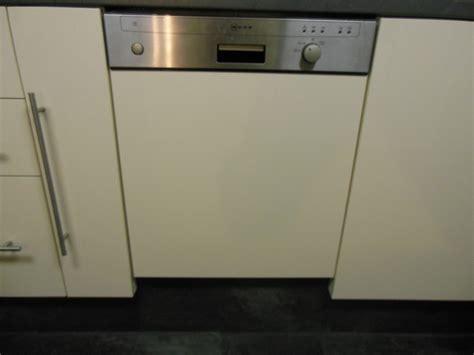 Ikea Unterschrank Für Spülmaschine Nazarmcom