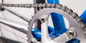 Fahrradkette Berechnen : rahmenh he fahrrad die richtige rahmenh he finden bilder tabellen richtwerte frnet ~ Themetempest.com Abrechnung