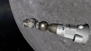 GitHub - KSP-RO/SovietSpacecraft: Soviet spacecraft mod ...
