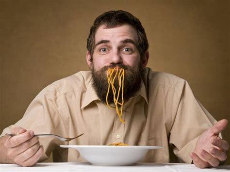 zalando si鑒e social carboidrati cosa succede al tuo corpo se smetti di mangiare pane e pasta e a cosa servono corriere it