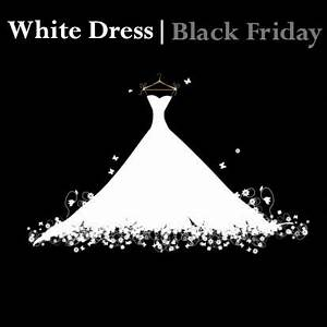 angela39s bridal With black friday wedding dresses