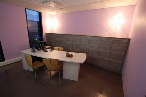 mobilier de bureau metz www lynium fr mobilier sur mesure lynium metz agencement mobilier cabinet