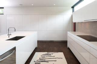 storage in the kitchen sweeney lake house modern kitchen minneapolis by 5878