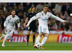 Real Madrid PSG L'Espagne gagne aussi le match des