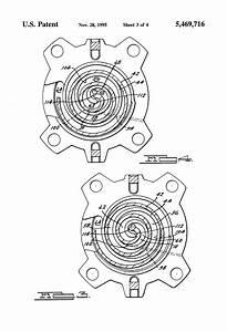 Wiring Diagram 98 Buick Lesabre