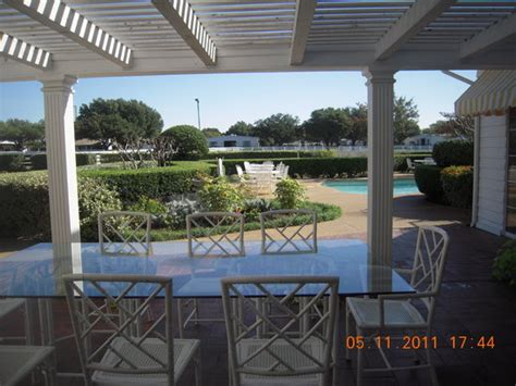 southfork ranch tx top tips before you go with