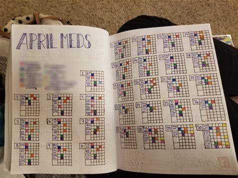 Printable Calendar Stickers Free