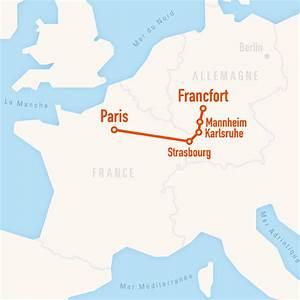 Strasbourg Francfort Train : gare de l est le guide ultime paris mode d 39 emploi ~ Medecine-chirurgie-esthetiques.com Avis de Voitures