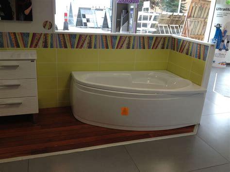 faberk maison design meuble salle de bain leroy merlin promo 9 en promo chez leroy merlin