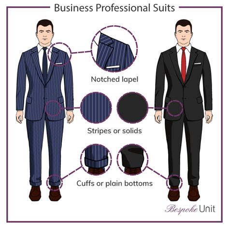 navy blue casual dress what does business professional 39 s guide to