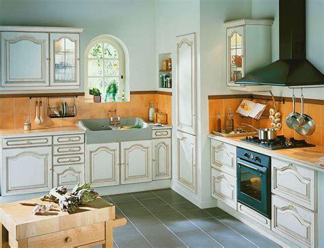fabricant de cuisines fabricant de cuisine homeandgarden