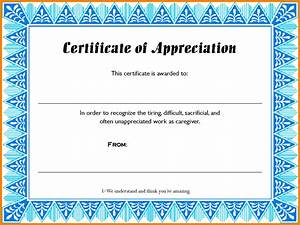 blank adoption certificate template 6 professional With blank adoption certificate template
