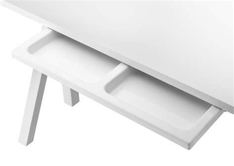 panier bureau tiroir string works pour bureau blanc string furniture