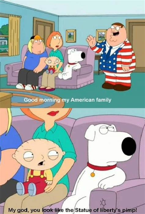 Family Guy Memes - stewie griffin strikes again http www funny animal pictures org stewie griffin strikes again