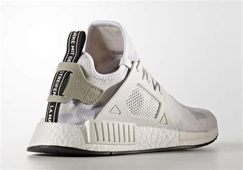 adidas nmd camo pack releasing in october sneakernews com