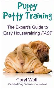 the fresh patch dog potty company recommends new puppy With potty train your dog fast