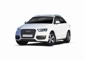Audi Q3 Essence : prix et tarif audi q3 2011 2014 auto plus 1 ~ Melissatoandfro.com Idées de Décoration