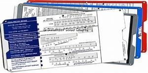 Hvac  Hvac Size Calculator