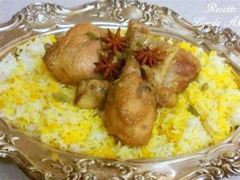 recette amour de cuisine recettes de poulet de amour de cuisine chez soulef 2