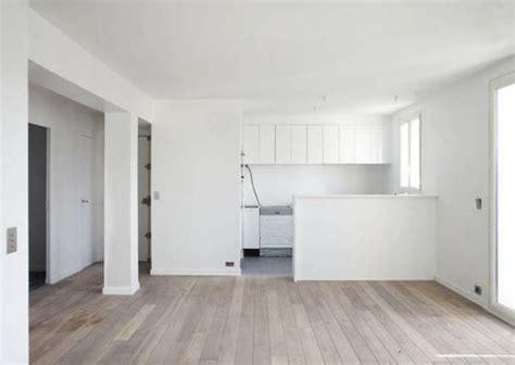 peinture lavable cuisine photos de conception de maison