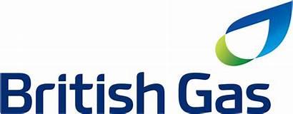 Gas British Energy Oil Company Kingdom United
