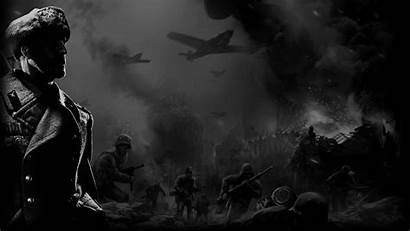 Company Heroes Background Steam Wallpapers War Favorite
