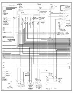 97 Blazer Engine Diagram