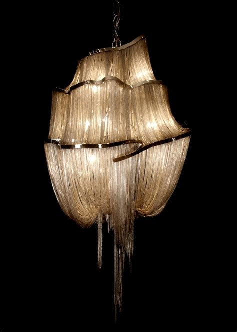 1000 images about atlantis chandelier on