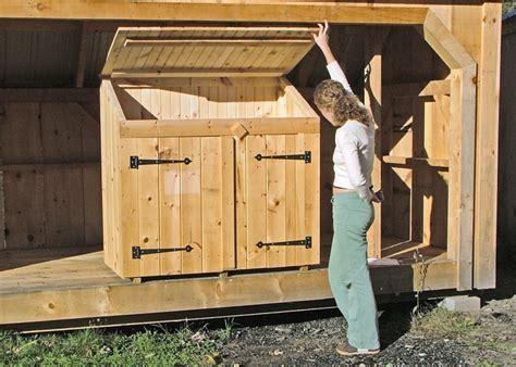 roughneck slide lid shed 100 rubbermaid roughneck modular slide lid storage shed