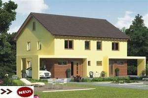 Haus Mieten In Hamm : immobilie kostenlos inserieren hamm homebooster ~ Watch28wear.com Haus und Dekorationen