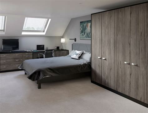 Crown Imperial Offers Bedroom Style On A Budget  Inside Id