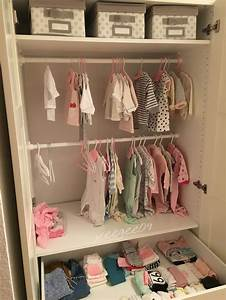 Ikea Schrank Kinderzimmer : 25 best ideas about pax kinderzimmer on pinterest ikea hacks ikea hemnes kleiderschrank and ~ Frokenaadalensverden.com Haus und Dekorationen
