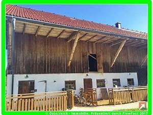 österreich Haus Kaufen : landwirtschaft in seekirchen am wallersee kaufen von ~ Watch28wear.com Haus und Dekorationen
