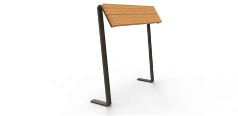 si e assis debout assis debout mobilier urbain urba fabricant
