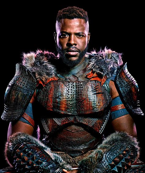 The #marvelstormbreakers unleashed their extraordinary talents on these black panther #25 fine arts. Black Panther: Welcome to Wakanda - Fashion and Costume Design in Focus | Fashion Africa Now