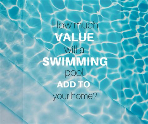 How Much Value Will A Swimming Pool Add To Your Home. Typical Bench Height. End Table Ideas. Meyer Design. High Back Dining Room Chairs. Bed Skirts. Dr Seuss Furniture. Kitchens Unlimited. Upholstery Jackson Ms