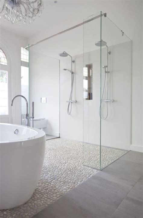 dalle de sol pour salle de bain dootdadoo id 233 es de conception sont int 233 ressants 224 votre