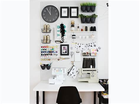 bureau avec rangement au dessus rangement bureau tous les rangements possibles pour une